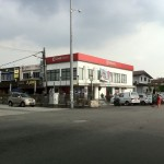 CIMB-Section-17-View-At-Junction