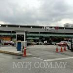 Forum 19 Food Court, Seksyen 19, Petaling Jaya