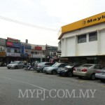 Maybank-Seapark-Branch-Seksyen-21-Further-View