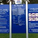 Playground-Details