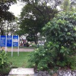 SS2-Jalan-94-Playground-View