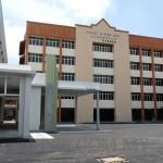 Sekolah Jenis Kebangsaan Cina (SJKC) Puay Chai in SS 2, Petaling Jaya