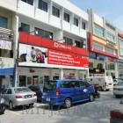 CIMB Bank Damansara Utama Branch in SS 21, Petaling Jaya